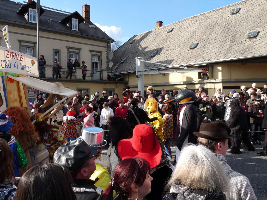 karneval_schirgiswalde_148
