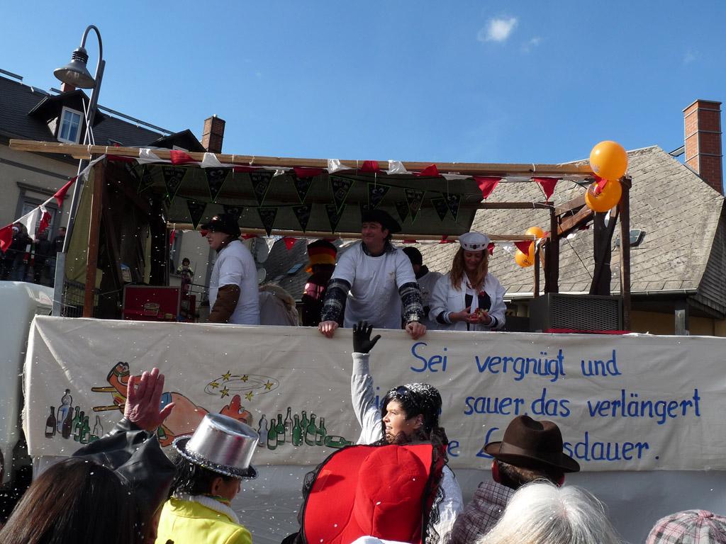 karneval_schirgiswalde_150