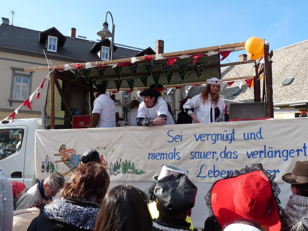 karneval_schirgiswalde_151