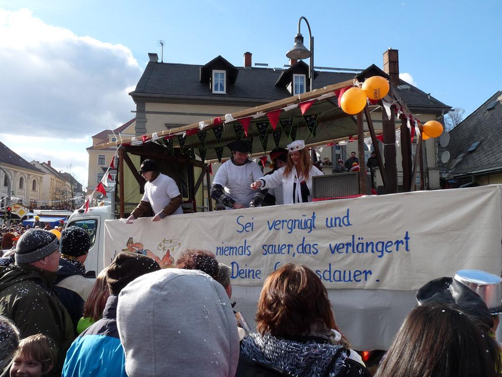 karneval_schirgiswalde_152