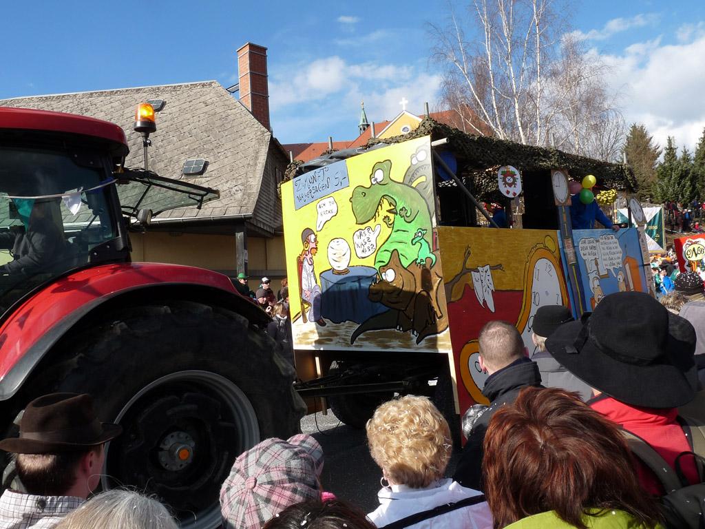 karneval_schirgiswalde_154