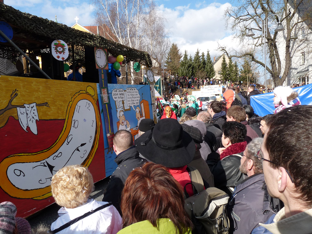 karneval_schirgiswalde_156