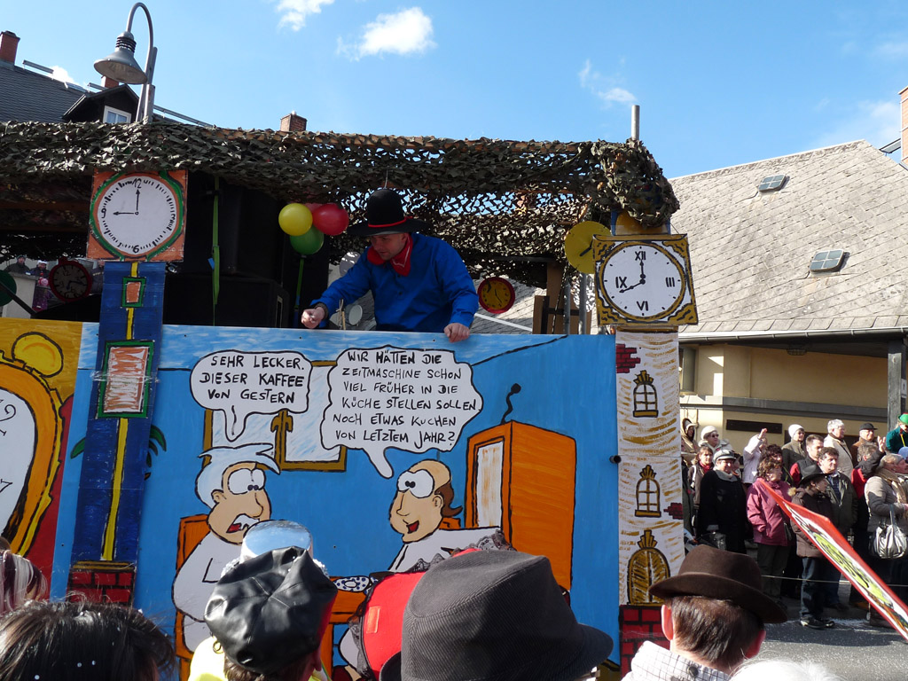 karneval_schirgiswalde_157