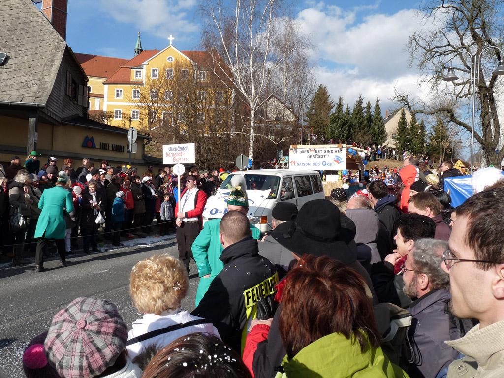 karneval_schirgiswalde_160