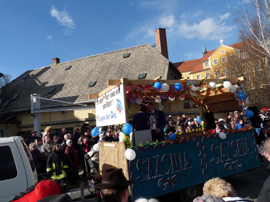 karneval_schirgiswalde_161