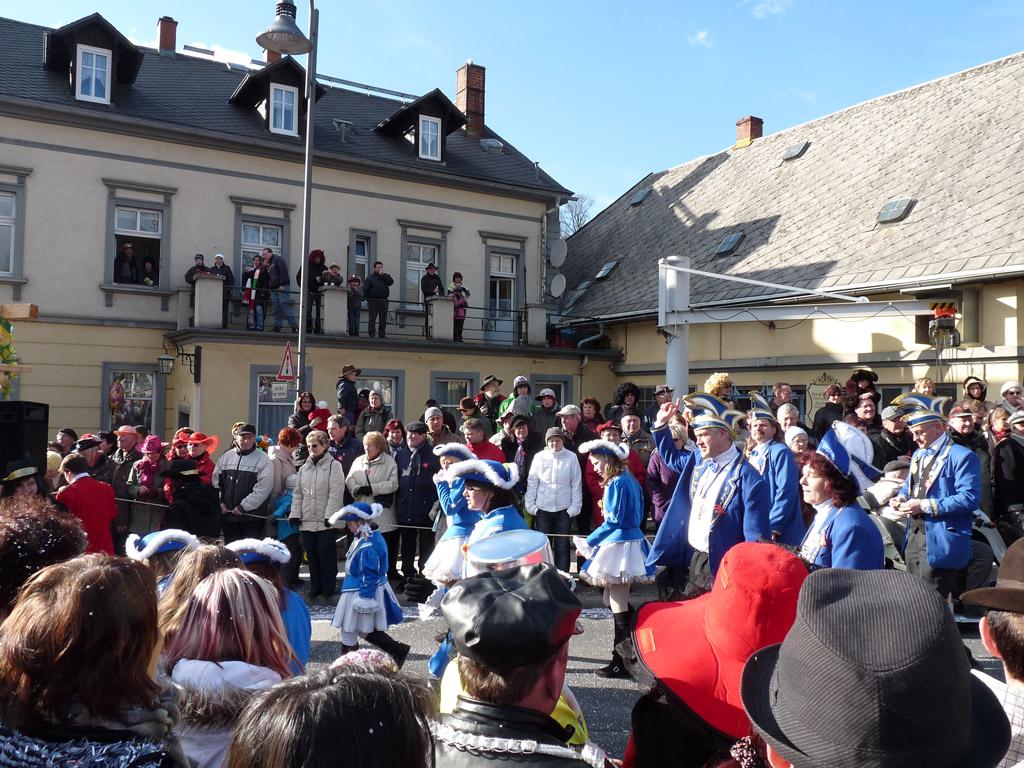 karneval_schirgiswalde_162