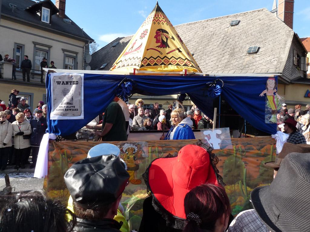 karneval_schirgiswalde_164