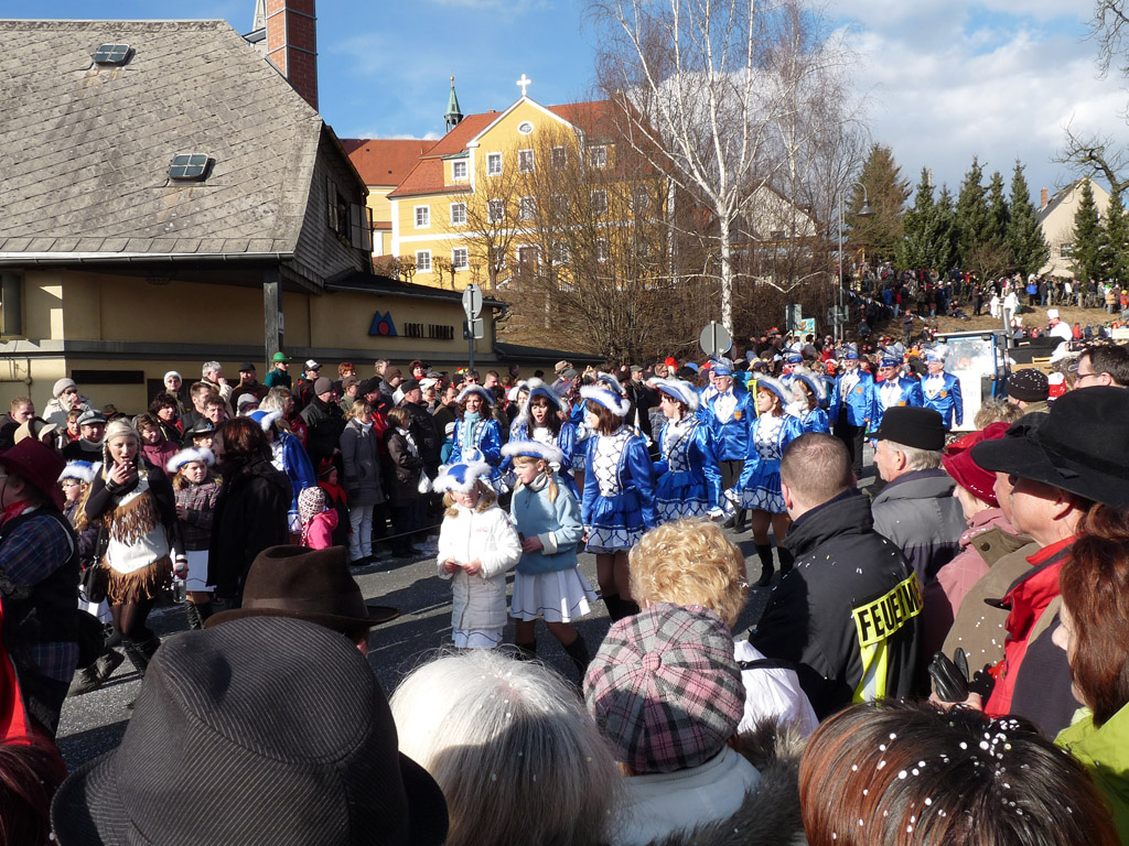 karneval_schirgiswalde_165