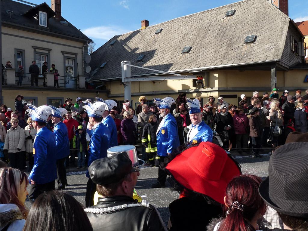 karneval_schirgiswalde_167