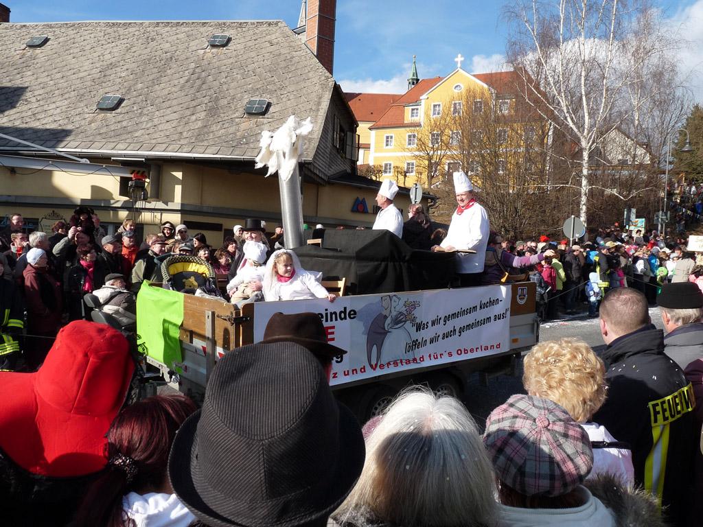 karneval_schirgiswalde_169