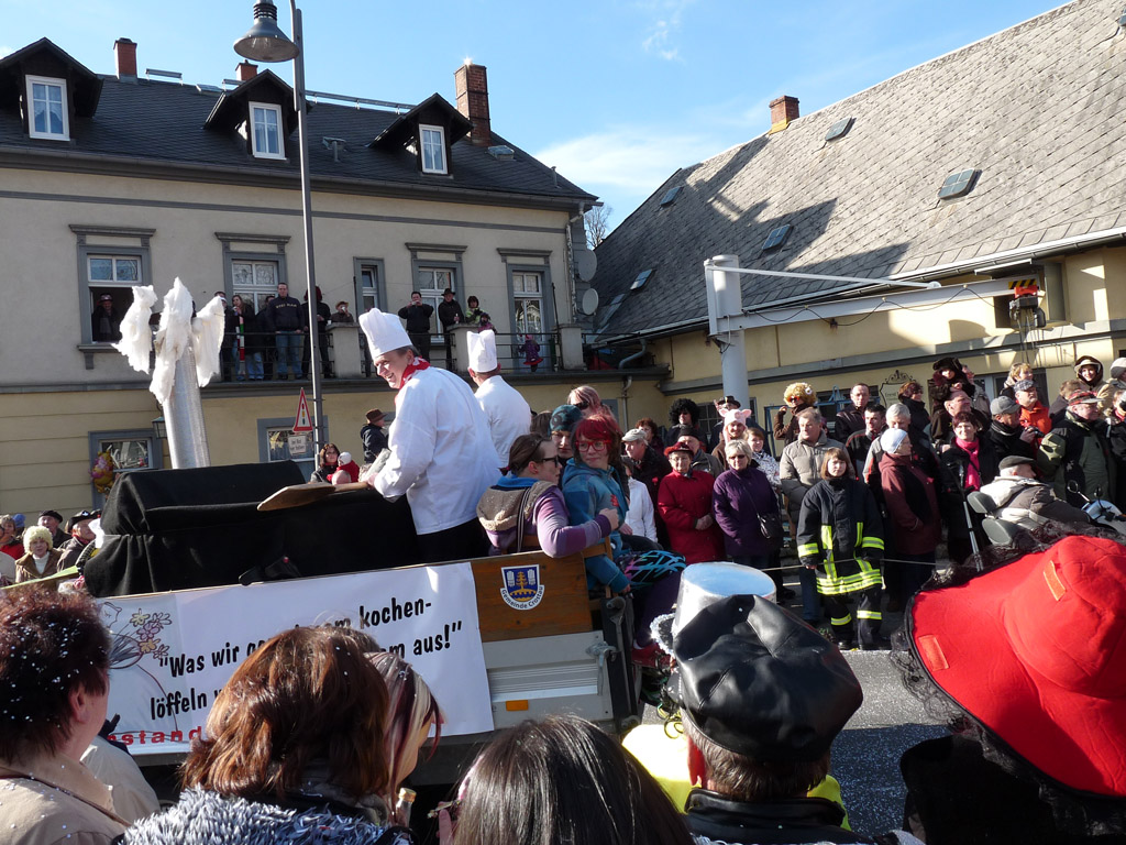 karneval_schirgiswalde_170
