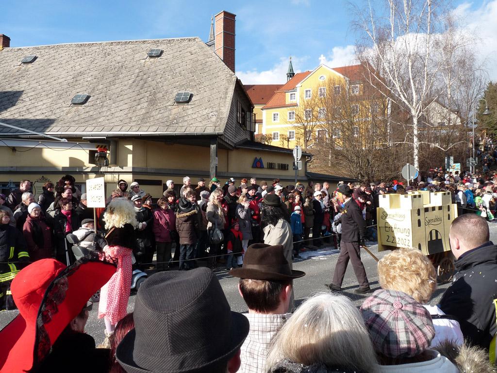 karneval_schirgiswalde_171