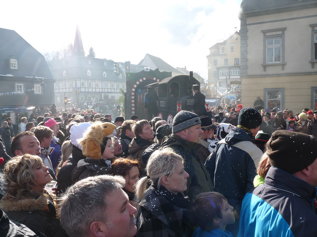 karneval_schirgiswalde_175
