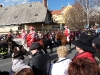 karneval_schirgiswalde_003
