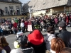 karneval_schirgiswalde_006