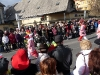 karneval_schirgiswalde_010