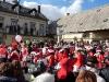 karneval_schirgiswalde_017