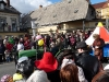 karneval_schirgiswalde_019