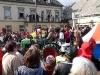 karneval_schirgiswalde_020