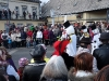 karneval_schirgiswalde_031