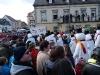 karneval_schirgiswalde_033