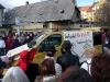 karneval_schirgiswalde_036