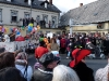 karneval_schirgiswalde_044
