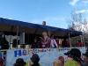 karneval_schirgiswalde_049