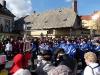 karneval_schirgiswalde_053