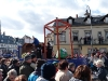 karneval_schirgiswalde_061
