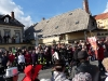 karneval_schirgiswalde_066