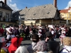 karneval_schirgiswalde_068