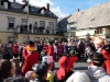 karneval_schirgiswalde_070