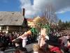 karneval_schirgiswalde_126