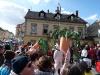 karneval_schirgiswalde_127