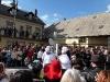 karneval_schirgiswalde_129