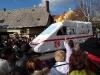 karneval_schirgiswalde_135