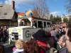 karneval_schirgiswalde_139