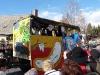 karneval_schirgiswalde_155