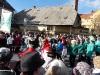 karneval_schirgiswalde_158