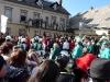karneval_schirgiswalde_159