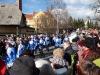 karneval_schirgiswalde_166