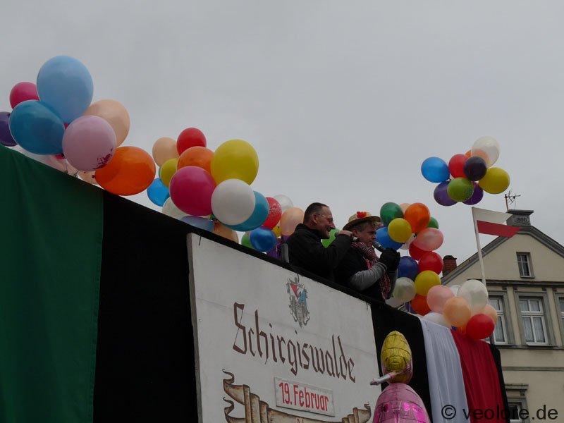karneval_schirgiswalde02