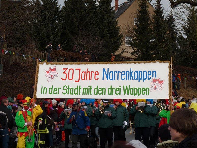karneval_schirgiswalde03