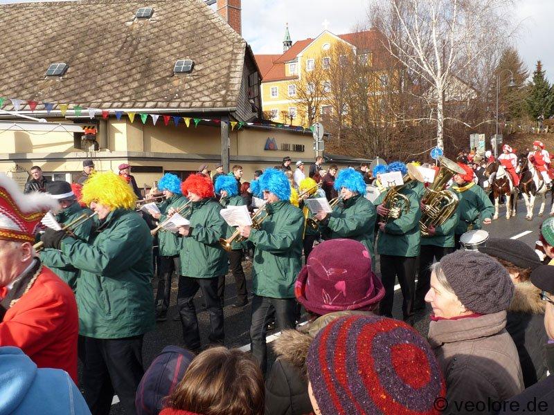 karneval_schirgiswalde04
