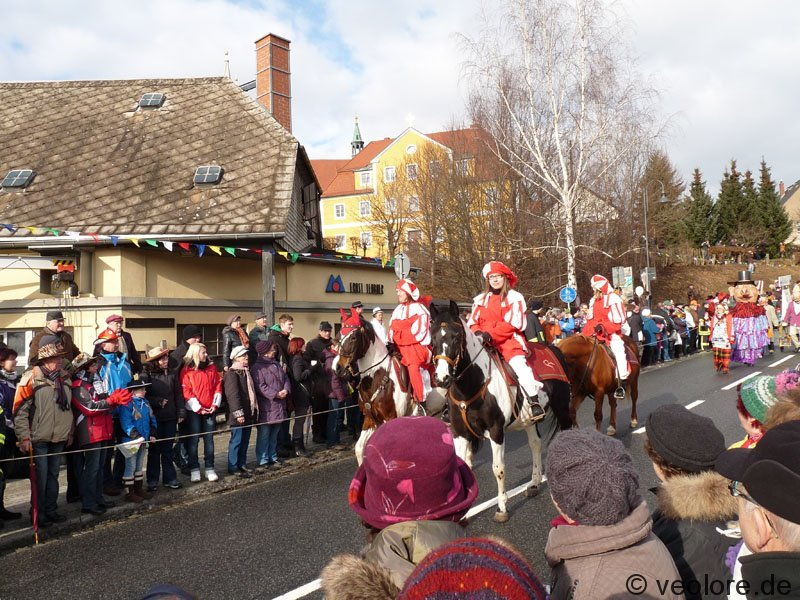 karneval_schirgiswalde05