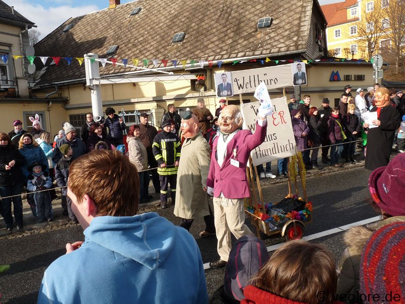 karneval_schirgiswalde07