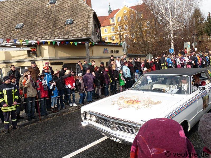 karneval_schirgiswalde08