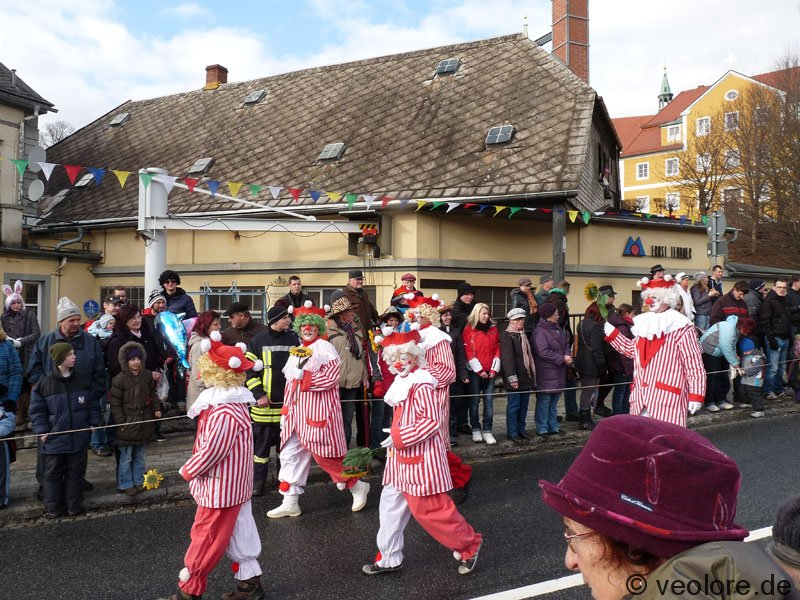 karneval_schirgiswalde09