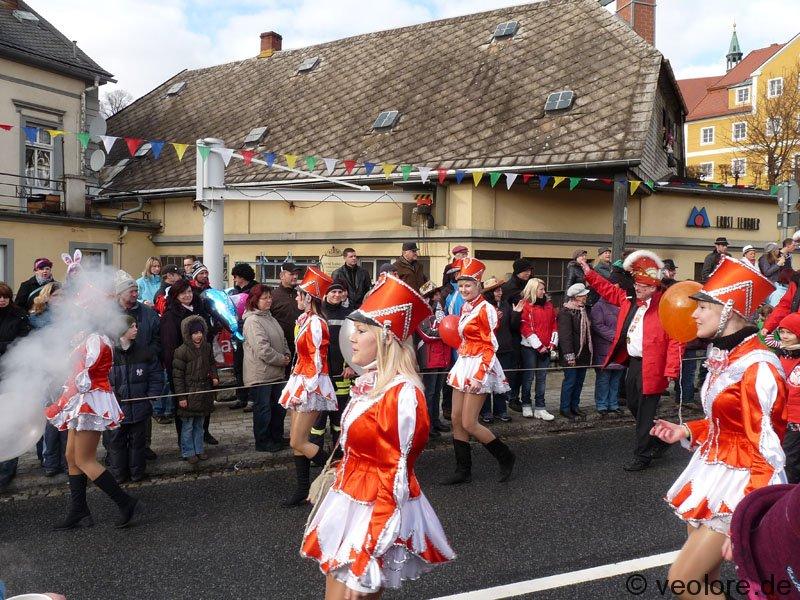 karneval_schirgiswalde12